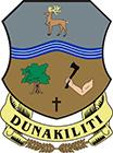 Dunakiliti Községi Sportegyesület